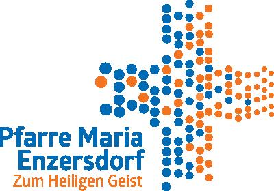 Pfarre Maria Enzersdorf – Zum Heiligen Geist